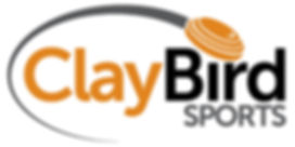 clay bird sports logo.jpg
