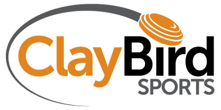 clay bird sports logo.jpg
