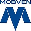 mobven.png