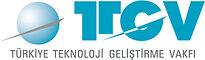 TTGV_logo-turkce.jpg