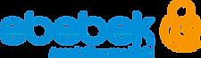 ebebek logo.png