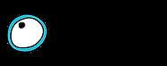 toaosocial_logo_Kopyası_(1).png