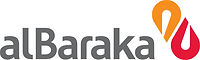 Albaraka-Logo-300x137.jpg
