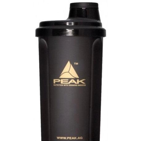 Peak Shaker