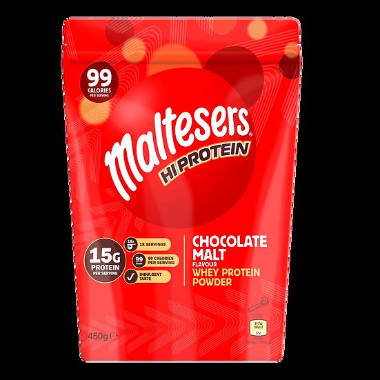 Maltesers Hi Protein Powder 450g