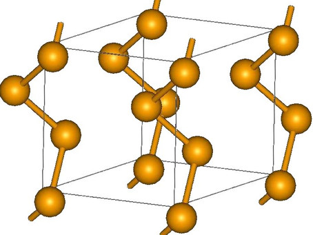 Σελήνιο: Το αντιοξειδωτικό μέταλλο που είναι απαραίτητο για την υγεία