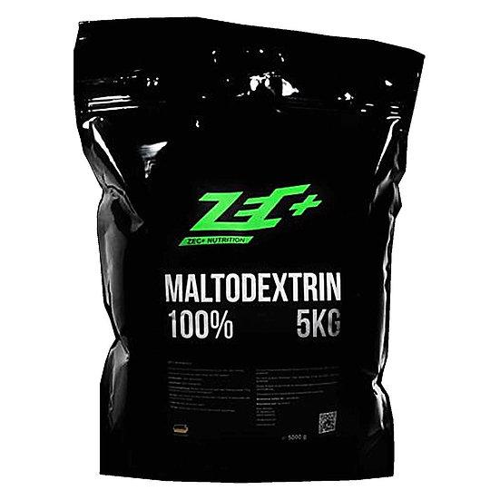 Zec+ Μαλτοδεξτρίνη 1000g