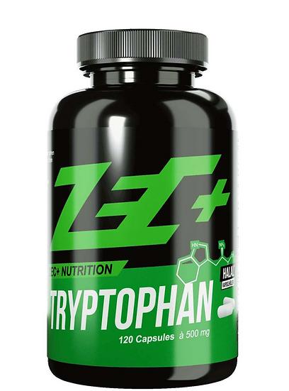 Tryptophan ZEC+