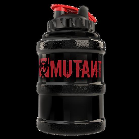 Mutant Mega Jug