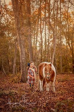Garcia_durga_KinsleyKate.with.her.Pony.w