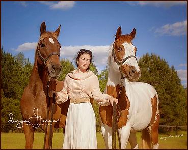 Lucy.Horses_2508.LR copy.jpg
