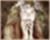 durgaGarcia_inTheForest_photo_8x10_500.j