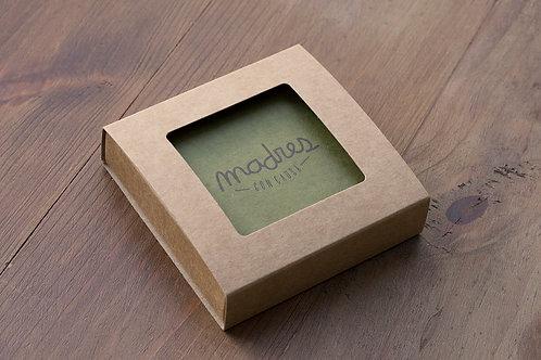 """Caja con 30 cartas """"MADRES CON CAUSA"""""""