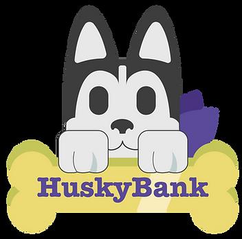 HuskyBank Logo.png