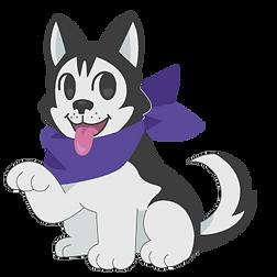Husky Happy Final.png