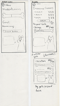 Wireframe 2.png