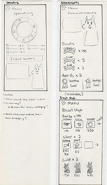 Wireframe 3.png