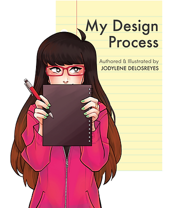 Final Book Cover Pic.png