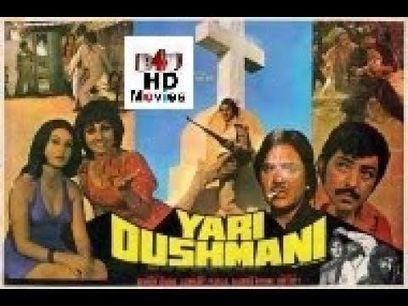 anjaana anjaani movie download khatrimaza