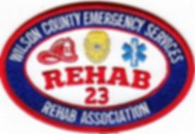 Rehab 23.jpg