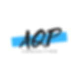 AQP Consulting Logo (1).png
