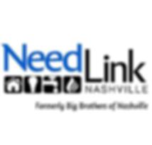 NeedLink.png