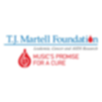 T.J. Martell Foundation.png
