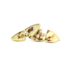 Devana earrings