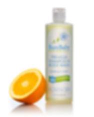 Shampoo with orange.jpg