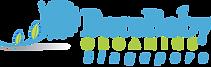 Bare Baby Organics Logo Horizontal_SG.pn