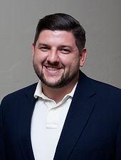 Brett Moran, PE