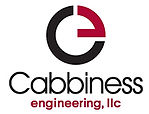 Cabbiness_Color Logo_200x200.jpg