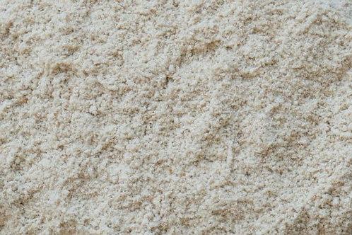 Farine de blé entier pâtisserie *