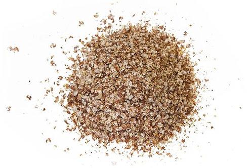 Flocon de quinoa rouge *