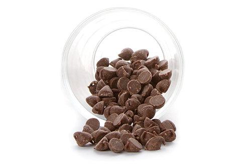 Pépites de chocolat 4000 CT