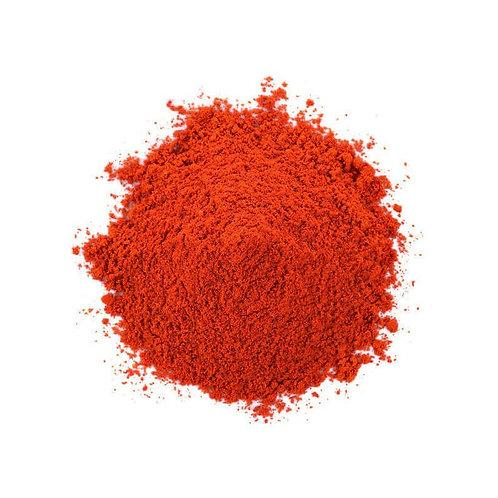 Paprika poudre *