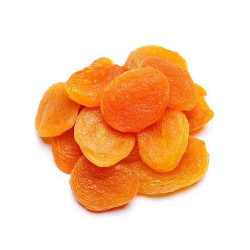 Abricot séchés