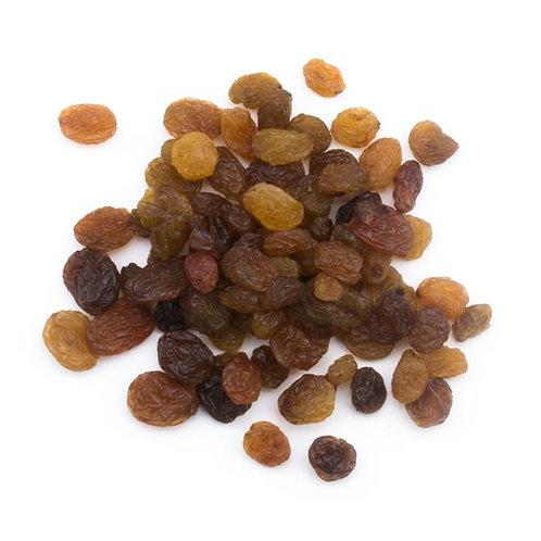Raisins secs Sultana *