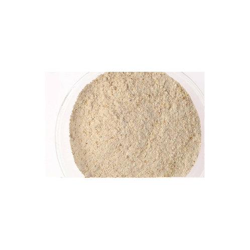Farine 6 grains *