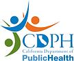 dhs.logo.png