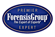 Forensis Group Hires The Compliance Doctor for expert witness case.