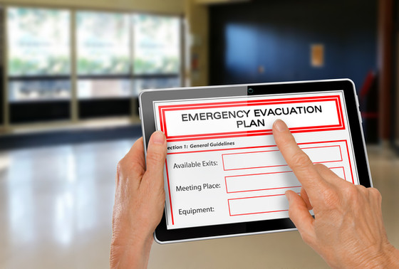 Emergency Management Final Rule Impacts Specific Ambulatory Customers