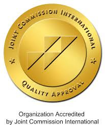 Journey Surgery Center, LLC AWARDED AMBULATORY HEALTH CARE ACCREDITATION FROM THE JOINT COMMISSION