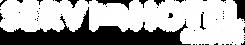 Logo ServHotel Horizontal - Branco.png