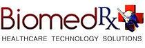 biomedicon.jpg