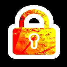 Personal Lock.png