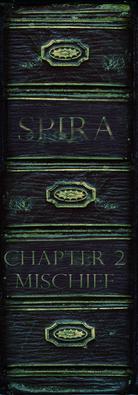 Spira Lore Chapter 2 Bind.png
