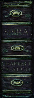 Spira Lore Chapter 1 Bind.png