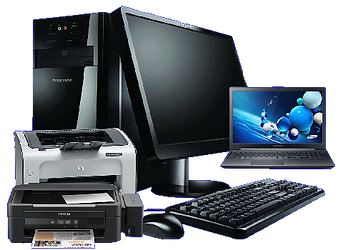computer-2c-laptop-2c-printer-repairing-