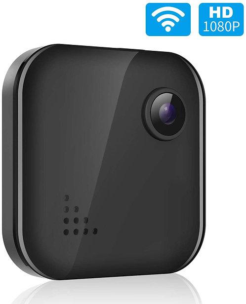Nano Camera - Oucam